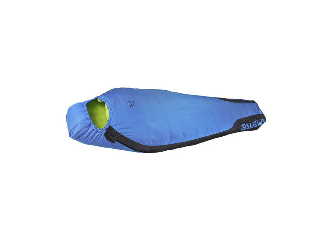 Salewa Micro 600 Sleeping Bag davos